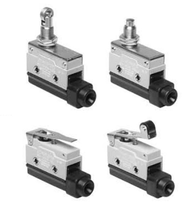 Micro  Switches KH - 9016 series