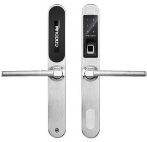 122-110-Thin-Stainless-Steel-Fingerprint-Keypad-Lock-for-Aluminum-Door-636677741918663867-637105741040897647.jpg