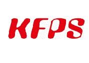 KFPS - Sensors